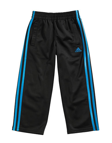 ADIDASBoys 2-7 Impact Tricot Pants