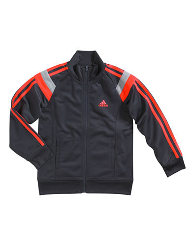 ADIDAS Boys 2-7 Boys 2-7 Anthem Jacket