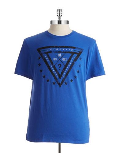 GUESSLogo T-Shirt