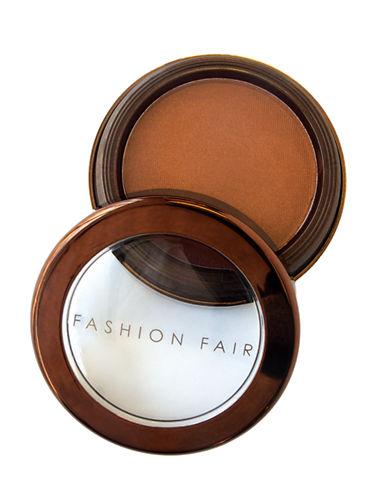 FASHION FAIRBeauty Blush