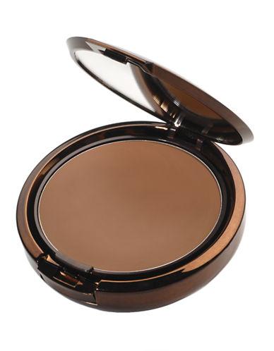 FASHION FAIRPerfect Finish; Cream Makeup