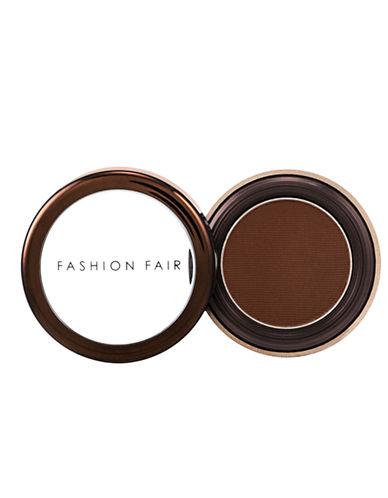 FASHION FAIREye Shadow