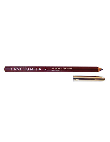 FASHION FAIRLip Liner Pencil