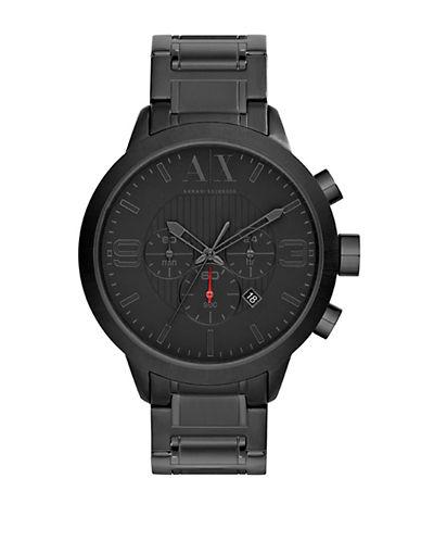 ARMANI EXCHANGEMens Chronograph Watch