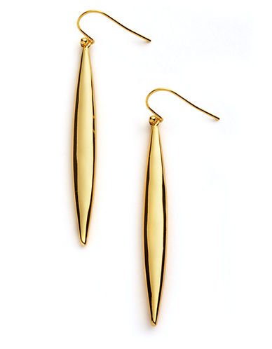 VINCE CAMUTO Spear Earrings