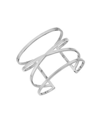 VINCE CAMUTODouble V Cuff Bracelet