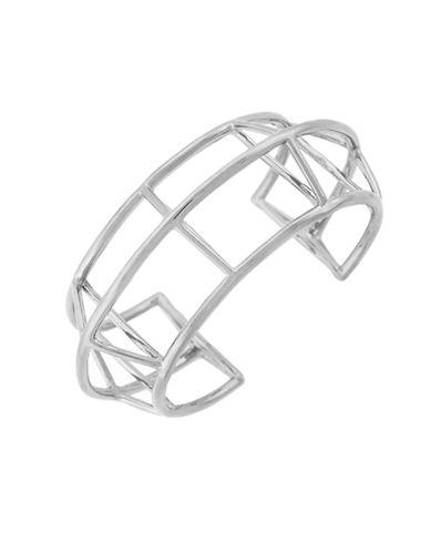 VINCE CAMUTOOrbital Items Cuff Bracelet