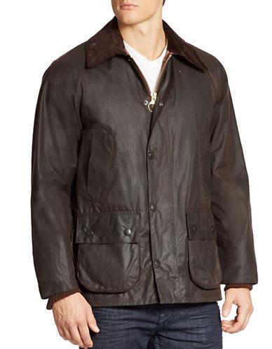 BARBOURLightweight Jacket
