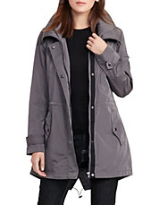 Trench Coats Raincoats And Rain Jackets For Women Lord