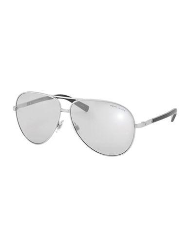 POLO RALPH LAURENPilot Aviator Sunglasses