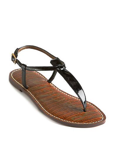 SAM EDELMANGigi Sandals
