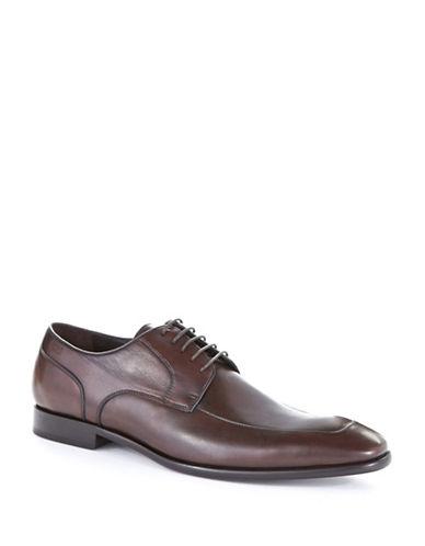 HUGO BOSSMettor Dress Shoes