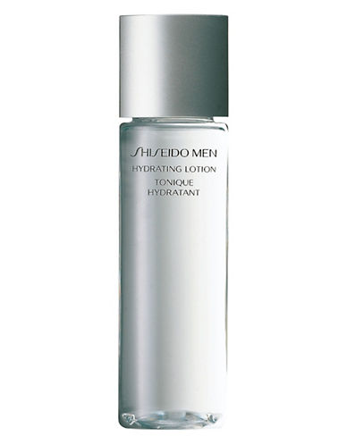 SHISEIDO Hydrating Lotion