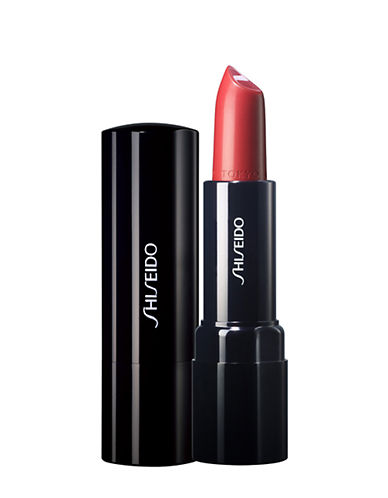 SHISEIDO Perfect Rouge Lipstick
