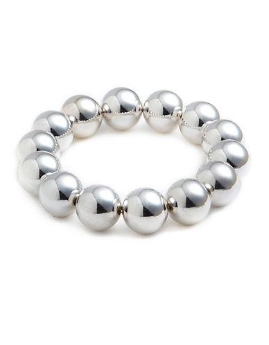 LAUREN RALPH LAURENBeaded Stretch Bracelet
