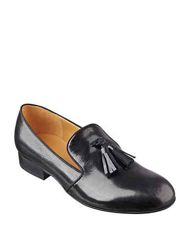 NINE WEST Ciao Bella Loafers
