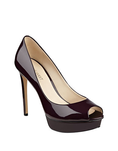 Pantofi de damă NINE WEST Edlyn