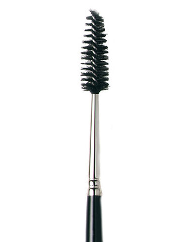 LAURA MERCIER Brow Grooming Brush