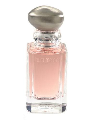 LAURA MERCIEREau de Lune Eau de Parfum 1.7oz.