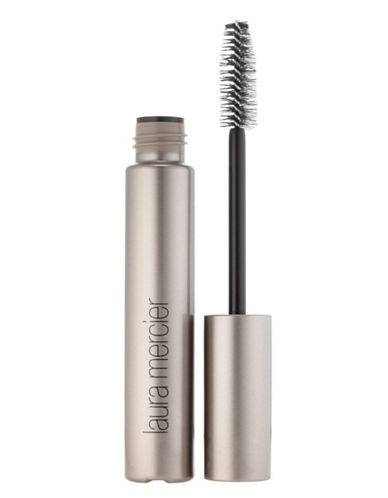 LAURA MERCIER NEW Faux Lash Mascara