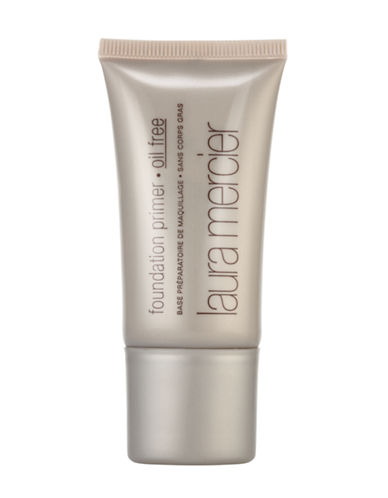 LAURA MERCIER Foundation Primer - Oil-Free Deluxe Travel-Size