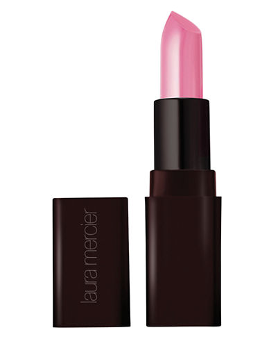 Creme Smooth Lip Color