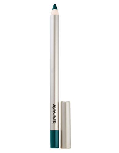 LAURA MERCIERLongwear Crème Eye Pencil