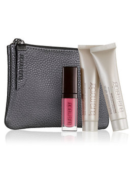 Receive a free 4piece bonus gift with your $95 Laura Mercier purchase