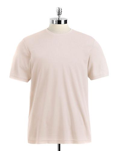Perry Ellis Crew Neck T-Shirt