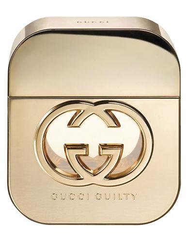 GUCCIGucci Guilty 1.7oz Eau de Toilette Spray