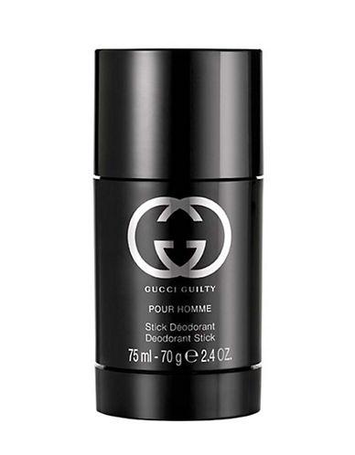 GUCCIGuilty Pour Homme Deodorant Stick