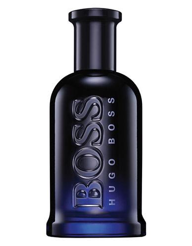 HUGO BOSSBOSS BOTTLED. NIGHT Eau de Toilette Spray 1.6oz