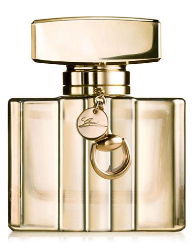 GUCCIGucci Premier 1.7 oz Eau de Parfum