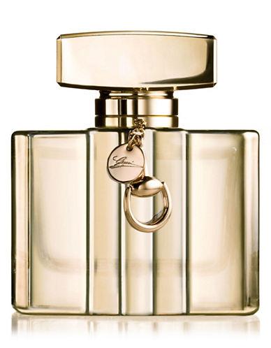 gucci female premiere by gucci eau de parfum spray
