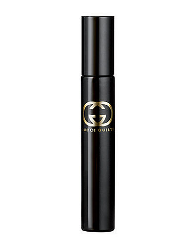 gucci female guilty rollerball025 oz0500018828236