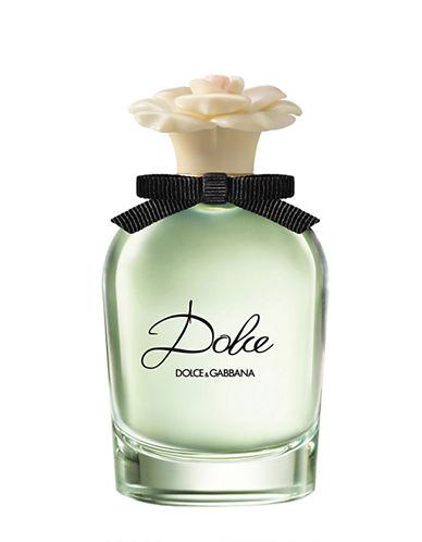 DOLCE & GABBANADolce Eau De Parfum 2.5oz