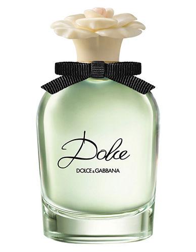 DOLCE & GABBANADolce Eau de Parfum Spray 5oz