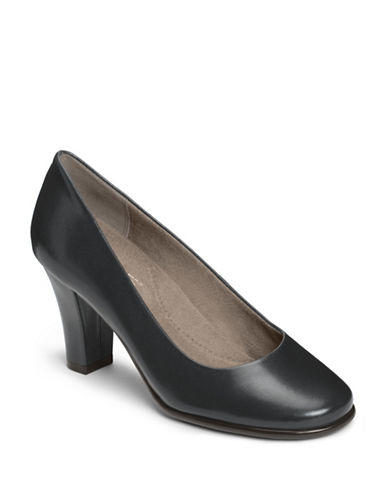 Pantofi de damă AEROSOLES Major