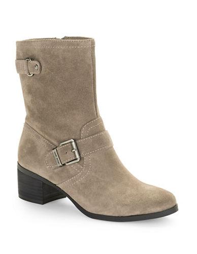 ANNE KLEINJunta Ankle Boots