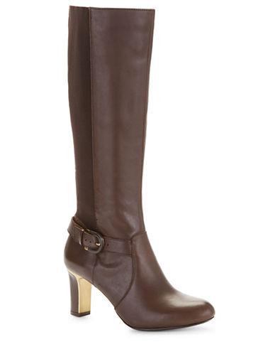ANNE KLEINSybella High-Heeled boots