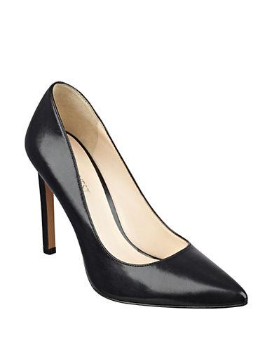 Pantofi de damă NINE WEST Tatiana