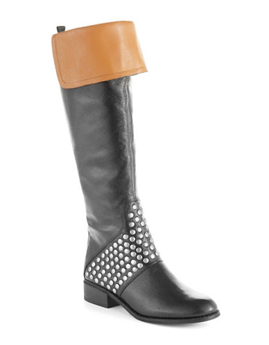 NINE WESTNickson Boot
