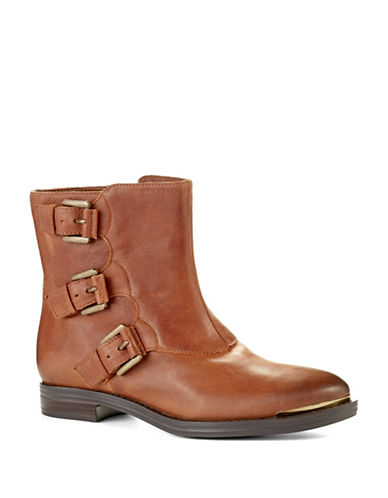 ENZO ANGIOLINIElliot Ankle Boots
