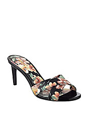 Nine West Sandals Women S Shoes Shoes Lord And Taylor