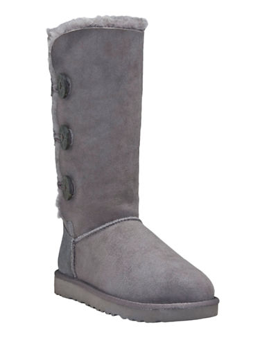UGG AUSTRALIA Bailey Triplet Tall Boots