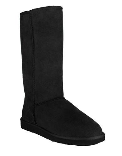 UGG AUSTRALIALadies Classic Tall Boots