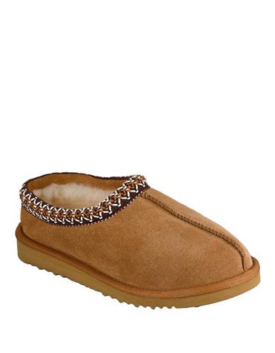 UGG Outlet | UGG Sale | UGG Boots, UGG Slippers, UGG Shoes | UGG Ugg Australia Tasman