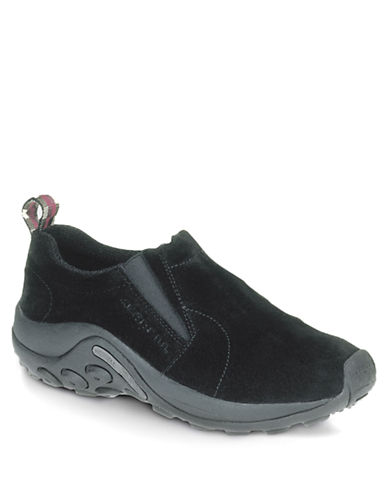 MERRELL Jungle Slip-On Athletic Shoes