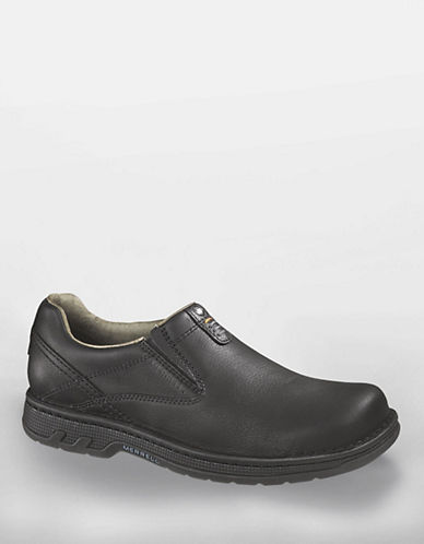 MERRELL World Legend Casual Loafers