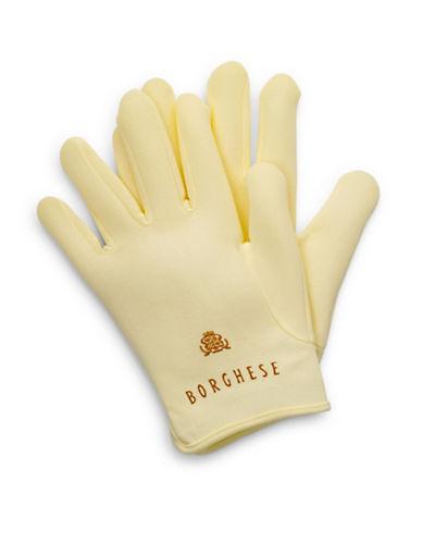 BORGHESESpa Mani Moisture Restoring Gloves